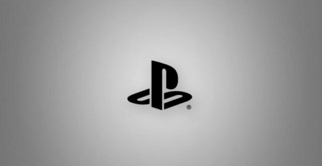 Rumores sobre el cambio de DualShock en PlayStation 4
