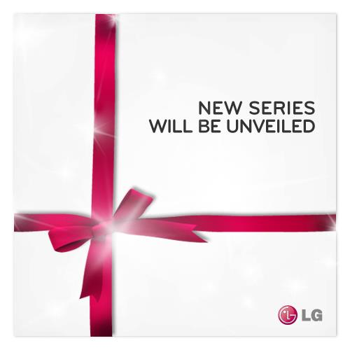 LG Series