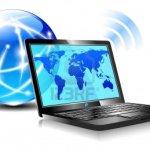 internet-portatil