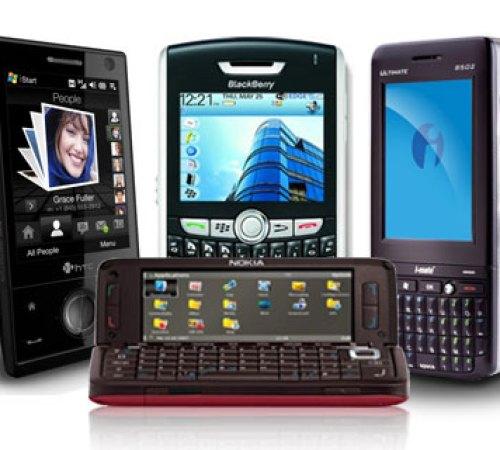 los-smartphones-superan-a-los-moviles1