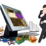 aplicaciones_empresariales
