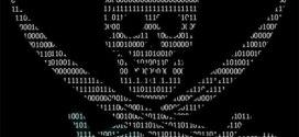 Cibercriminosos y los ataques