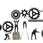 prod_1200_mejor_productividad-1200x801