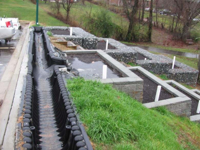 biorretencion-terrazas