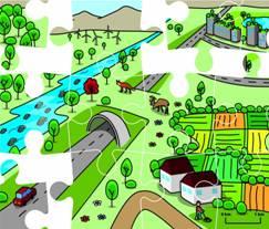 illustration2