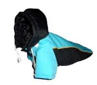 Dog Coats And Jackets Photo - 1 | Dress The Dog - clothes ...