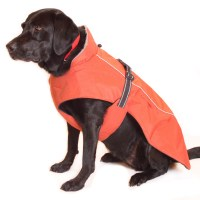 Dog Waterproof Jackets | Dress The Dog - clothes for your ...