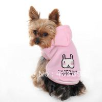 Extra Small Puppy Clothes | Dress The Dog - clothes for ...