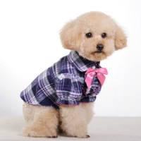 Clothes For Small Dogs | Dress The Dog - clothes for your ...
