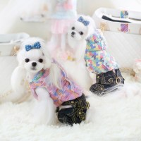 Dog Apparel For Small Dogs | Dress The Dog - clothes for ...