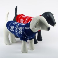 Dog Sweaters Cheap | Dress The Dog - clothes for your pets!