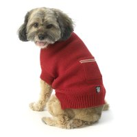 Dog Sweaters Coats | Dress The Dog - clothes for your pets!