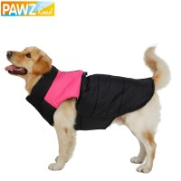 Dog Winter Clothes | Dress The Dog - clothes for your pets!