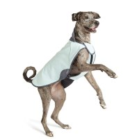 Large Dog Coats Winter | Dress The Dog - clothes for your ...