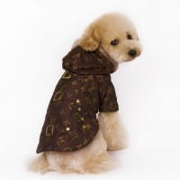 Luxury Dog Clothes | Dress The Dog - clothes for your pets!