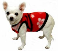 Small Dog Sweaters | Dress The Dog - clothes for your pets!