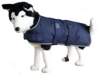Warm Dog Coats | Dress The Dog - clothes for your pets!