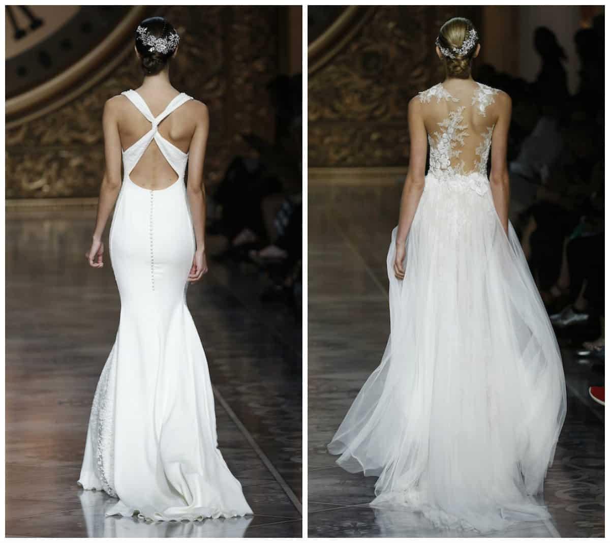 Wedding Dresses 2016  DRESS TRENDS
