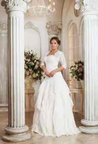 Plus size bridesmaid dresses trends 2016 - DRESS TRENDS