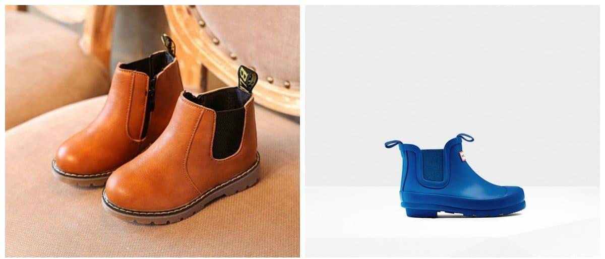 Boys Shoes 2018 Trends Tips And Tendencies Of Boys Footwear