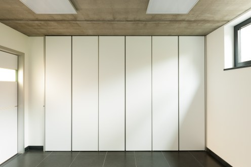 design bureaukasten op maat