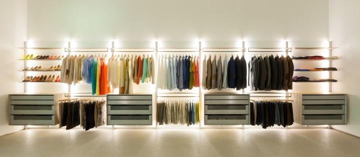 design dressings