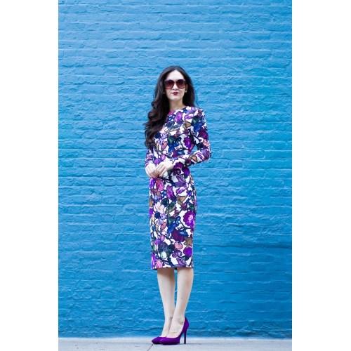 Medium Crop Of Cynthia Rowley Dresses