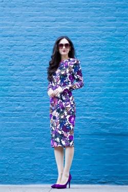 Small Of Cynthia Rowley Dresses