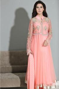 Eid Dresses Collection of 2016 - Pakistani Dresses Marketplace