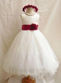 Claret Bridesmaid Dresses - Wedding Dresses Asian