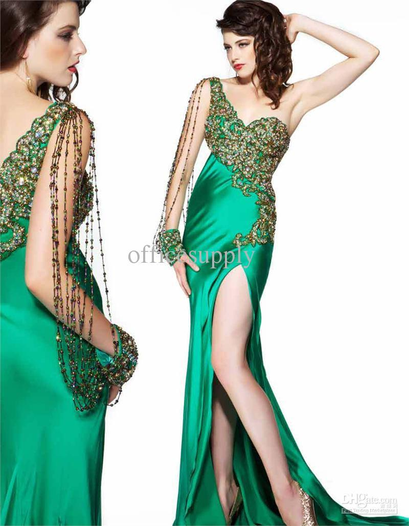 emerald green wedding gown and make your life emerald wedding dress Emerald Green Wedding Gown And Make Your Life Special