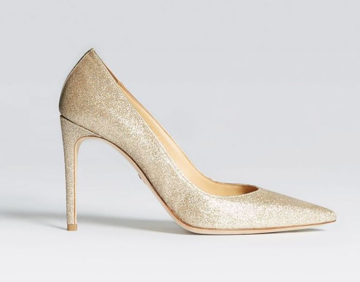 wedding_shoes
