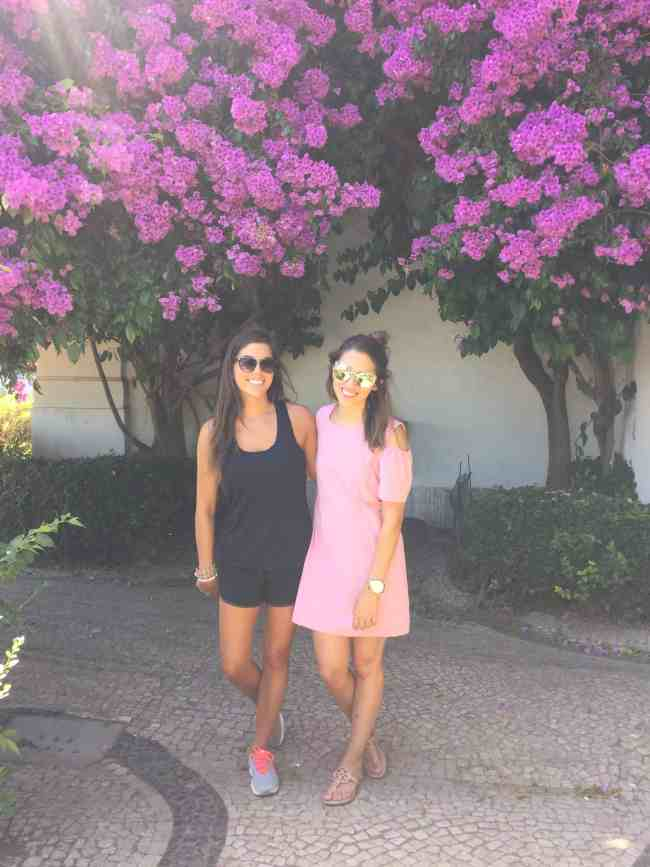 Dress Up Buttercup | Houston Fashion and Travel Blog - Dede Raad | Lisbon, Portugal Travel Guide