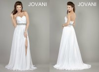 Prom Dresses In Ma - Discount Evening Dresses