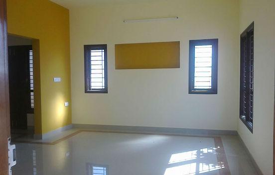 bangalore rental properties