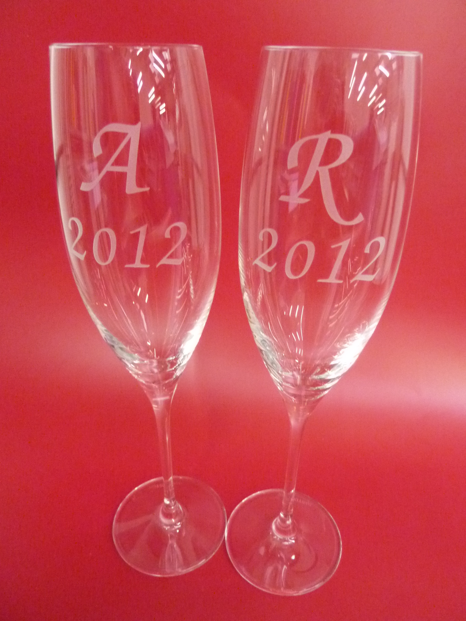 Affordable Wine Glasses Wine Glass Engraving Near Me Finest Champagne Glass