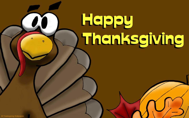 http://i0.wp.com/drewpeterson2.files.wordpress.com/2011/11/funny-turkey-cartoon-1.jpeg
