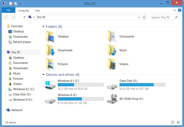 Full Solutions to Fix \u201ciTunes Has Stopped Working on Windows 7\u201d- drfone