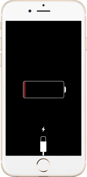 4 Solutions to Fix iPhone Keeps Turning Off Randomly- drfone - turning off phone