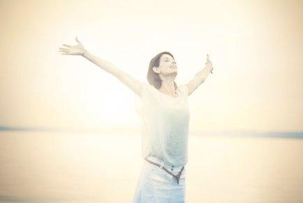 Woman-freedom-sm