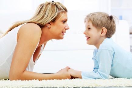 iStock_000013029401_Large[1] - Little Boy