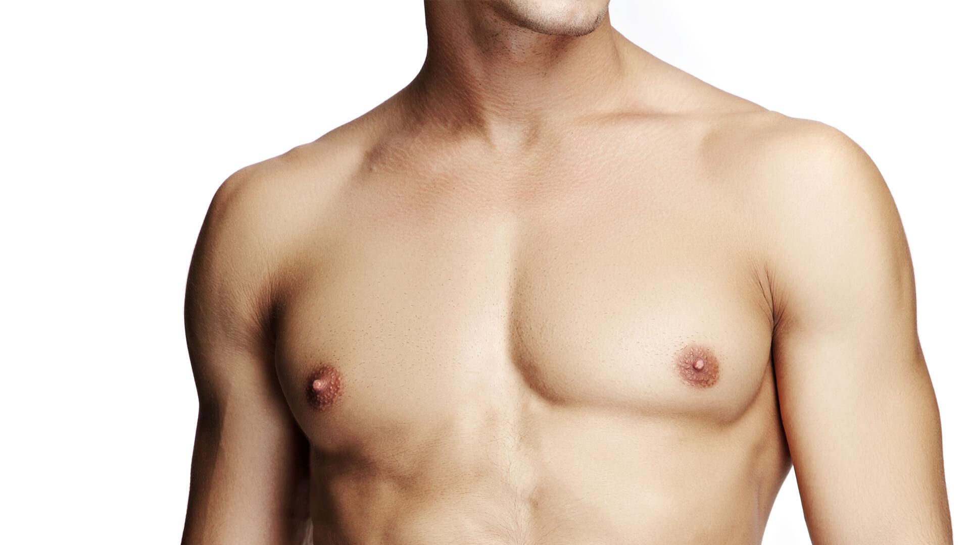 man_body image