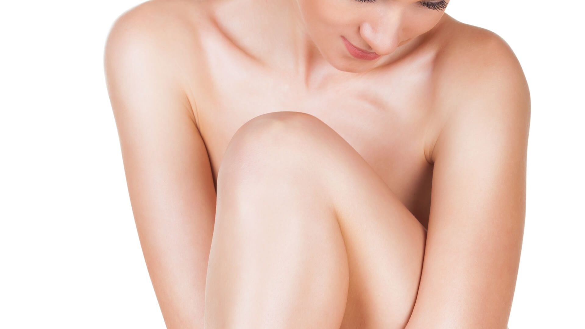 woman_body image