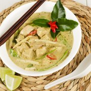 Instagram_Basil-Chicken-Coconut-Curry