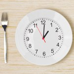 An Intermittent Fasting Guide for Men & Women