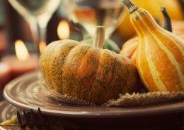 Instagram_Healthy-Thanksgiving