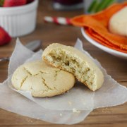 Instagram_Almond-Flour-Southern-Biscuits