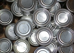 BPA-Canned-Food