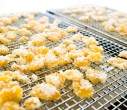 candied ginger recipe