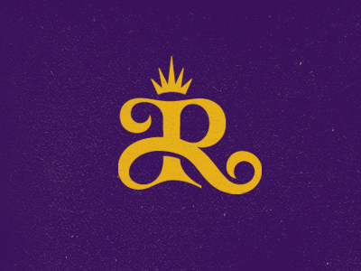 r 14 Epic Crown Logos